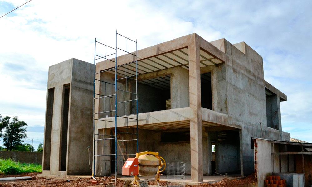 etapa construção civil rio de janeiro 002