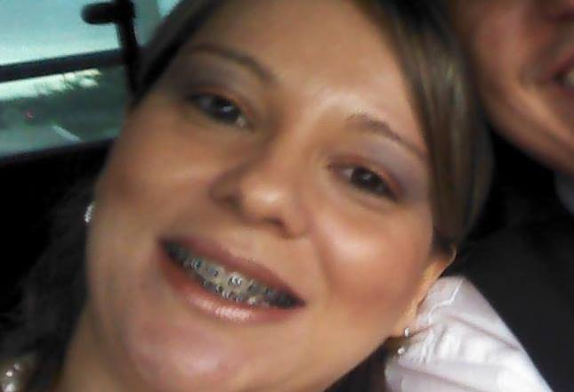 Glaucia Gonçalves